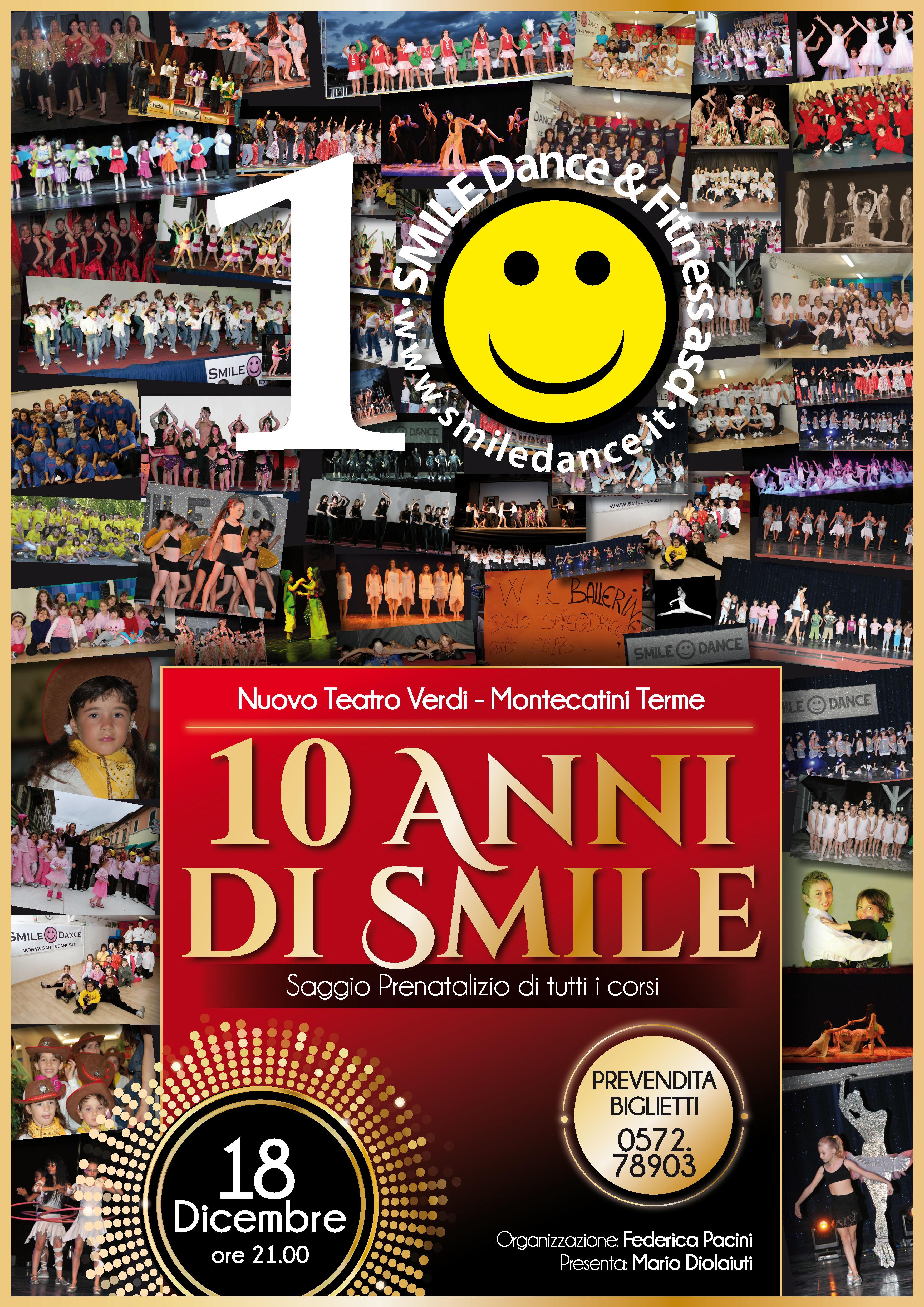 10_ANNI_SMILE