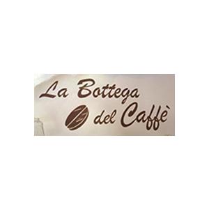 la-bottega-del-caffe monsummano smile color run