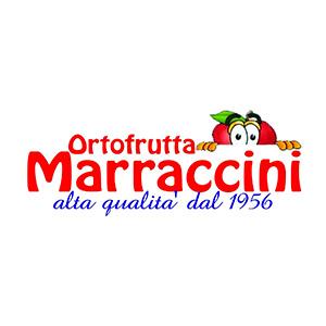 ortofrutta marraccini monsummano smile color run 2018