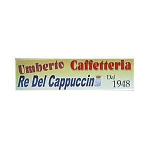 re del cappuccino bar galligani monsummano smile color run 2018