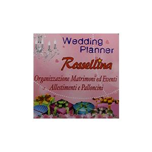rossellina sposa smile color run maggio 2018