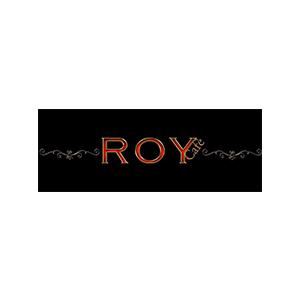 roy cafe monsummano smile color run 2018