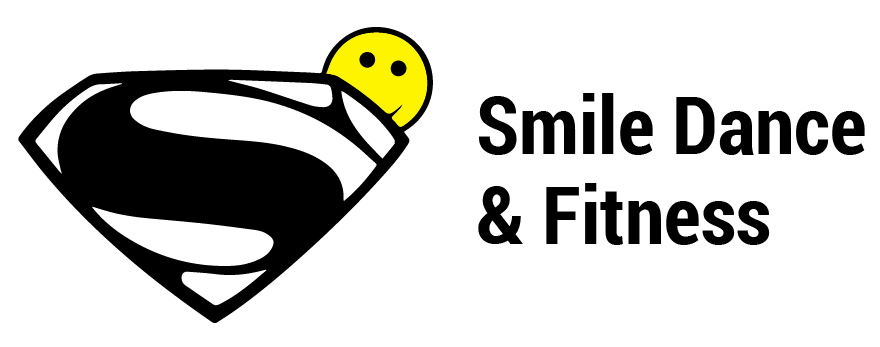 Smile Dance & Fitness